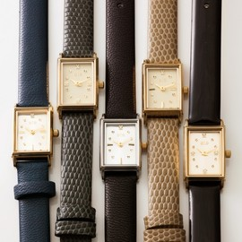 ete - Watch collection