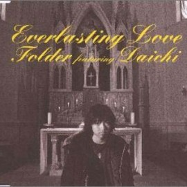 Folder featuring Daichi - Everlasting Love