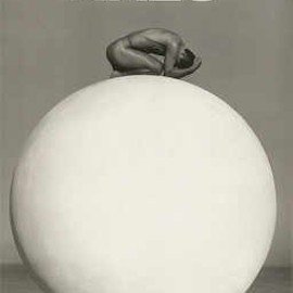 Herb Ritts Exhibition 2003-2004