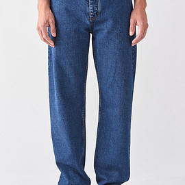 A Kind of Guise - Odon Wide Jeans