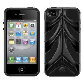 SwitchEasy - Capsule Rebel for iPhone4