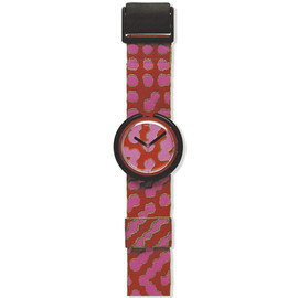 Swatch - Swatch Plutella BC102 - 1988 Spring Summer Collection