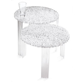 Patricia Urquiola - T-Table Medium