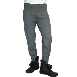 Neil Barrett - sarrouel sweat pants