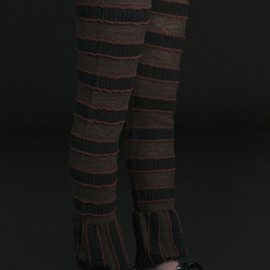 mother - TOMTOM PANTS