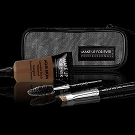 MAKE UP FOR EVER - AQUA BROW KIT