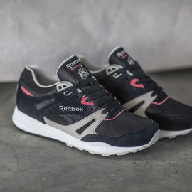 Reebok - THESE 1990-INSPIRED REEBOK SHOES