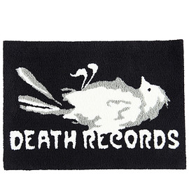 MEDICOM TOY - MLE Phantom of the Paradise シリーズ RUG MAT