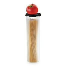 Tupperware - Spaghetti Dispenser