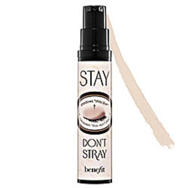 Benefit Cosmetics - Stay Don't Stray