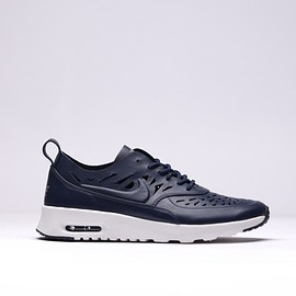 nike - WMNS AIR MAX THEA JOLI /MIDNIGHT NAVY