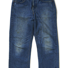 orslow - Denim Pants