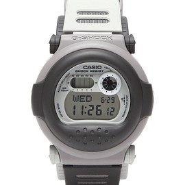 G-SHOCK × BEAMS - G-SHOCK × BEAMS / G-001 BEAMS 40th SP