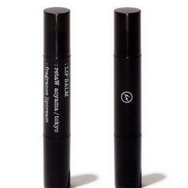 retaW  ×  Fragment Design - Fragrance Lip Balm