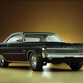 Plymouth - 1970 Plymouth Fury mopar classic muscle cars