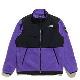 THE NORTH FACE - Denali Jacket-PP