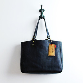 SLOW - Tote Bag