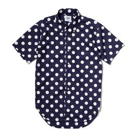Mark McNairy New Amsterdam - Dot Collection