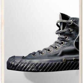 Converse x Nigel Cabourn - Chuck Taylor All Star Bosey