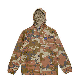 Patagonia - Men's Light&Variable Hoody-FCMH