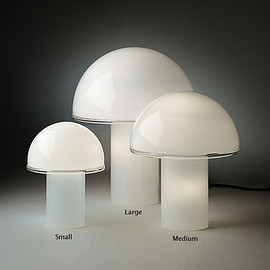 Artemide - Onfale Medium