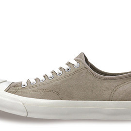 CONVERSE - JACK PURCELL HS COLORS CLASSIC