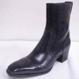 Yves Saint Laurent - Jonny Boots