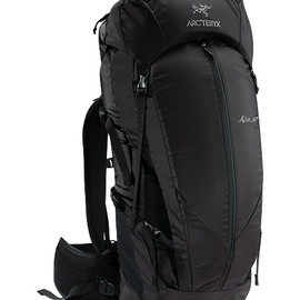 Arc'teryx - Kea 37 Backpack