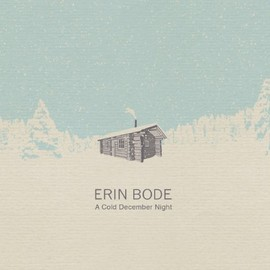 Erin Bode - Cold December Night