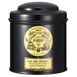 Mariage Frères - Earl Grey Imperial