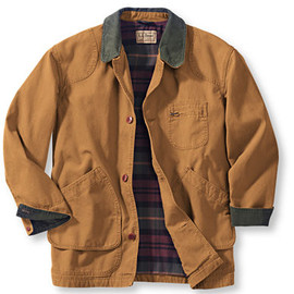 L.L.Bean - Original Field Coat