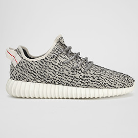 adidas - Kanye West × adidas Originals YEEZY BOOST 350