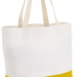 REI - Reusable Tote Bag