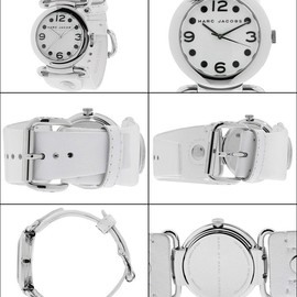 MARC BY MARC JACOBS - Molly