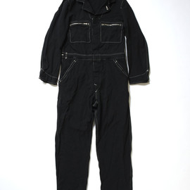 COMME des GARCONS HOMME PLUS - All in One