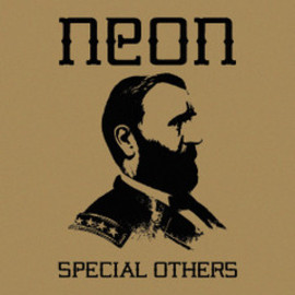 SPECIAL OTHERS - neon