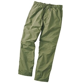 THE NORTH FACE - Rollpack Journeys Pant