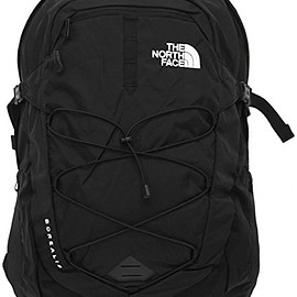 THE NORTH FACE - Borealis backpack NM71554