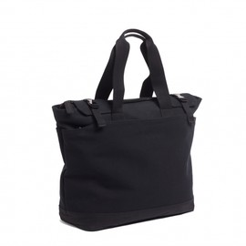 c6 - North South Tote