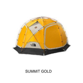 THE NORTH FACE - DOME 5
