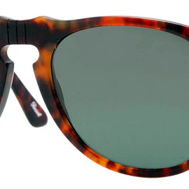 Persol - PO0649 Polarized