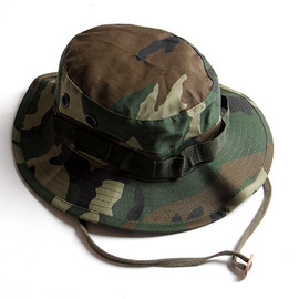 ROTHCO - BOONIE HAT
