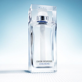 Dior Homme - COLOGNE