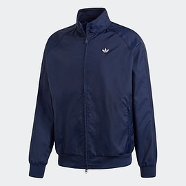 adidas originals - HARRINGTON Jacket - Samstag Collections -