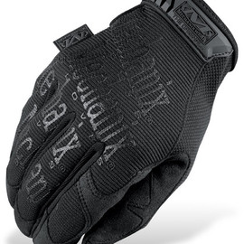 mechanix - glove