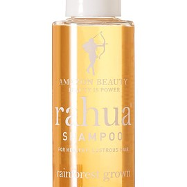 Rahua - Travel-Sized Shampoo, 60ml