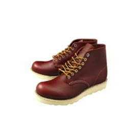 RED WING - 9105