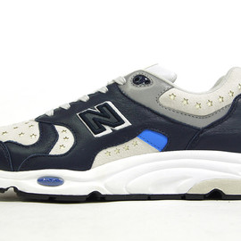 new balance - CM1700 「WHIZ LIMITED x mita sneakers」