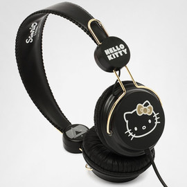 Coloud Headphones - Hello Kitty Headphones