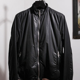 chrome hearts - 2012aw
